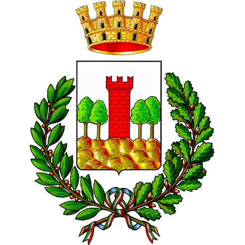 Logo Comune di Macomer